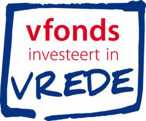 www.vfonds.nl